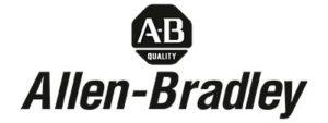 Logo_ALLEN