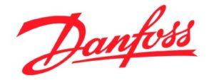 Logo_DANFOSS