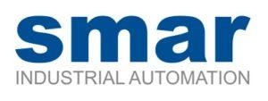 Logo_SMAR